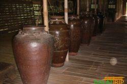 Du lịch trải nghiệm làng nghề truyền thống ở Đà Lạt