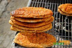Hấp dẫn với các món ăn đường phố Đà Lạt
