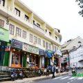 Cung đường Trương Công Định, Đà Lạt