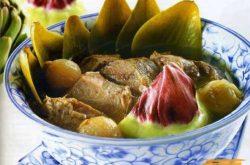Nét quyến rũ của ẩm thực Đà Lạt đối với du khách