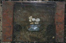 Khu di tích khảo cổ Cát Tiên: một Thánh Địa ở Tây Nguyên