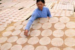 Phát triển du lịch Đà Lạt gắn với làng nghề truyền thống
