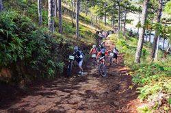 Bảo vệ môi trường trong các hoạt động du lịch – thể thao