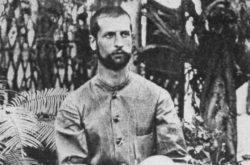 Đà Lạt 125 năm và dấu ấn của bác sĩ Alexandre Yersin