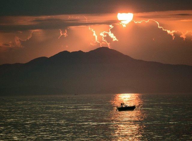 Do you believe how beautiful Vietnam
