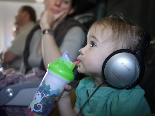 buy more seats for more comfort during the flight