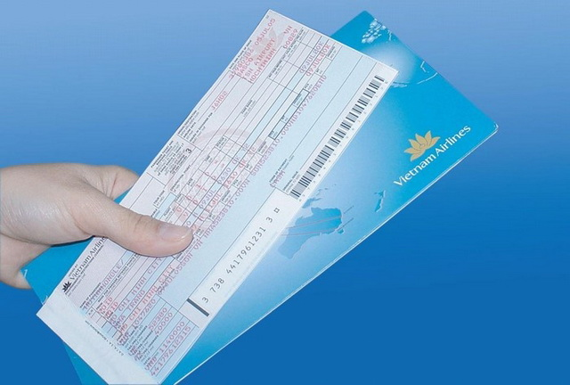 purchase airfare packages with hotel room