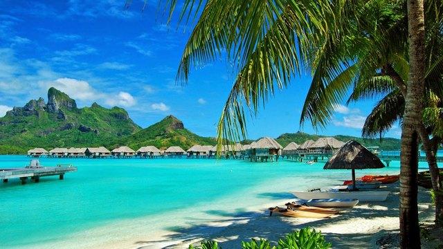 เกาะฟูคอกเป็นเกาะมุกของเวียดนาม