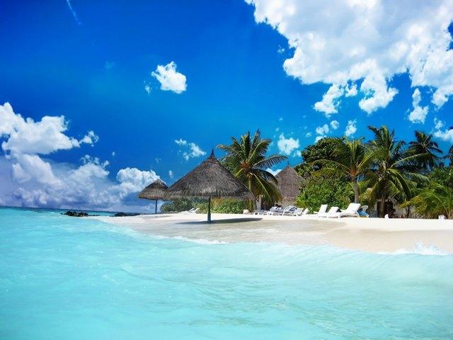 เกาะฟูคอก
