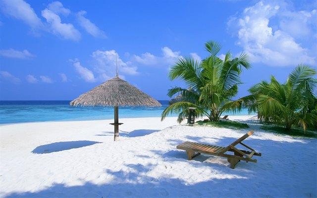ฟูคอก - เกาะสวรรค์แห่งความเป็นจริง