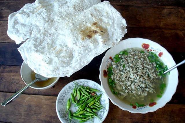 ดอน Quang Ngai