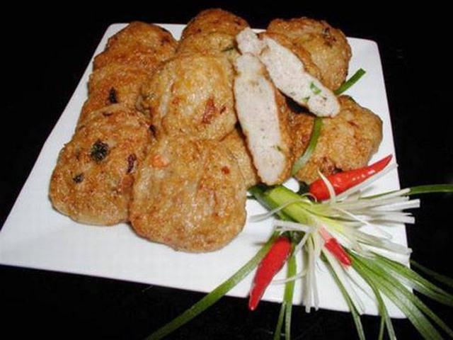 ลูกไก่ - Hung Yen