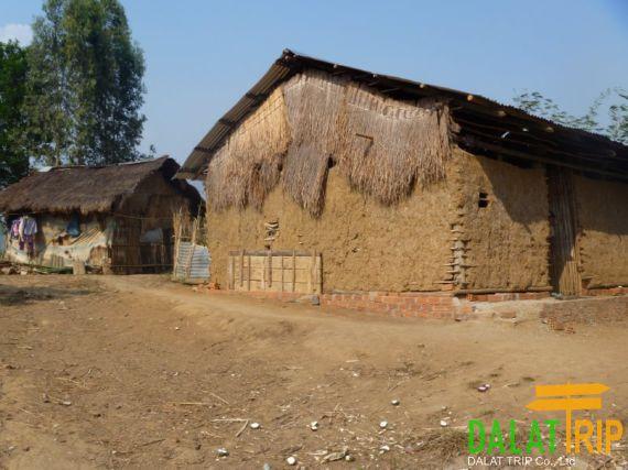 Chil Village