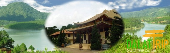 Dalat Meditation Center