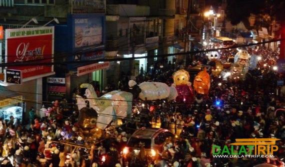 Phan Dinh Phung Street