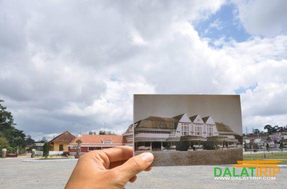 dalat-railway-station-1948