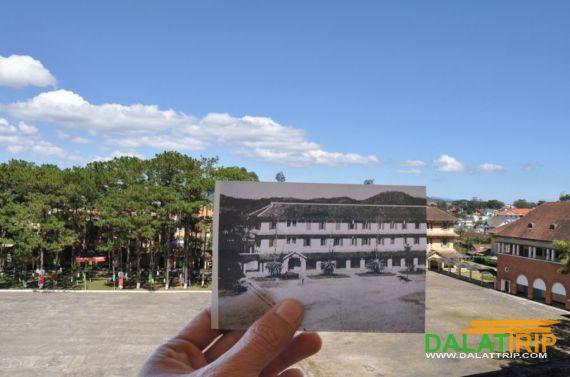lycee-yersin-college-1948