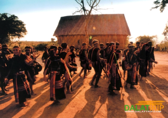 Conservation of Highlands cultural heritage associated with tourism