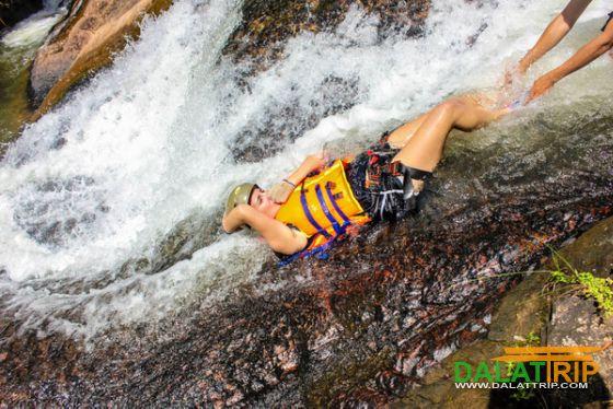dalat-canyoning3