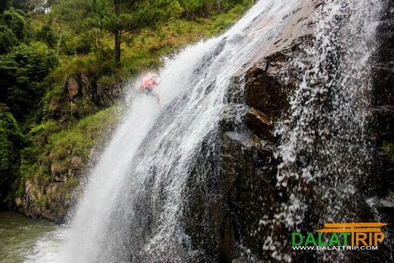 dalat-canyoning5