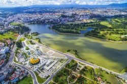 Dalat travel guide: full experiences with useful travel tips