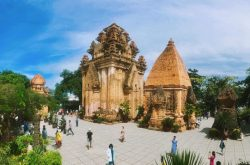DALAT TO NHA TRANG TOUR IN 1 DAY