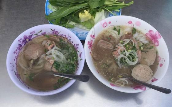 Pho Hieu Dalat